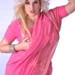sareebabe-elle-rose-3