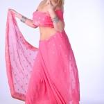 sareebabe-elle-rose-4
