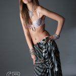 Sareebabe latina167