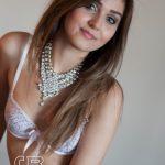 Sareebabe latina21