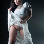sareebabes-amy-latina--10