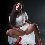 sareebabes-amy-latina--11