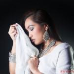 sareebabes-amy-latina--15