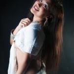 sareebabes-amy-latina--16