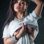 sareebabes-amy-latina--17