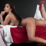 sareebabes-amy-latina--25