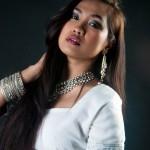 sareebabes-amy-latina--5