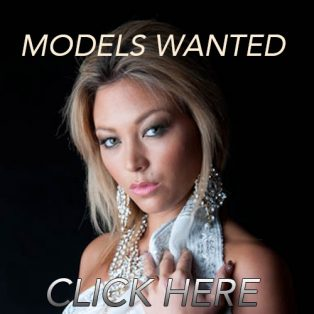 web_models_wanted